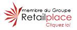 Retail Place